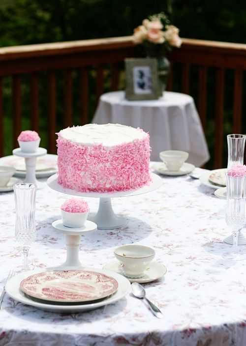 IMG_4018.cake