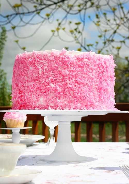 IMG_3923.cake