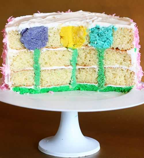 IMG_4138.cake