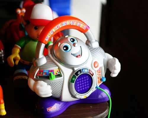 IMG_4406.toys