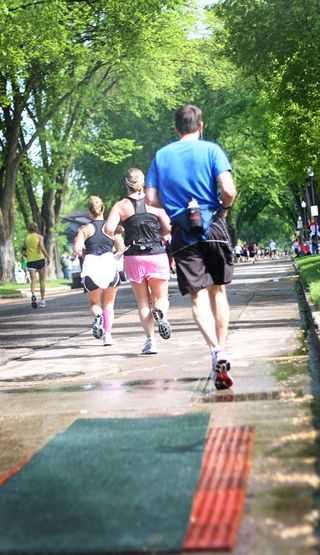 IMG_5218.runners