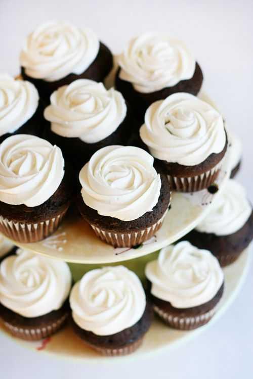 IMG_5569.cupcakes