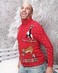 imagessweater - Best Christmas Sweater