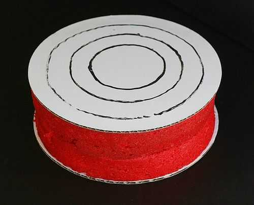 IMG_9242.cake