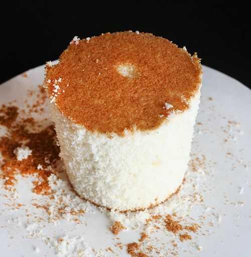 IMG_9295.cake