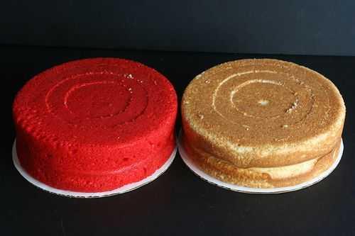 IMG_9271.cakes