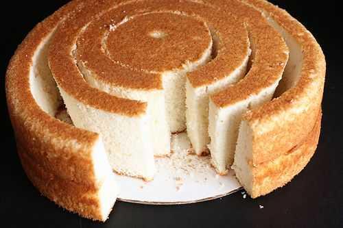 IMG_9288.cake