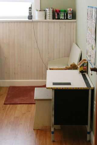 IMG_8992.room