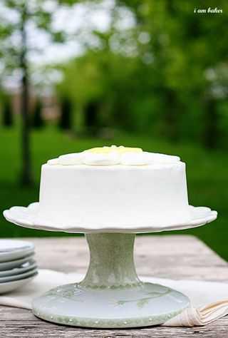 IMG_0614.flowercake