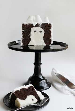 IMG_0468.ghostcake