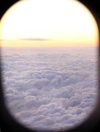 IMG_0506.cloudsfromplane