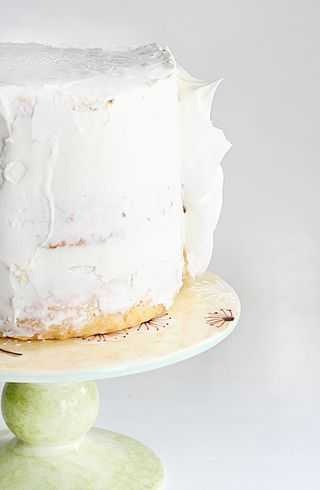 IMG_8088.cake