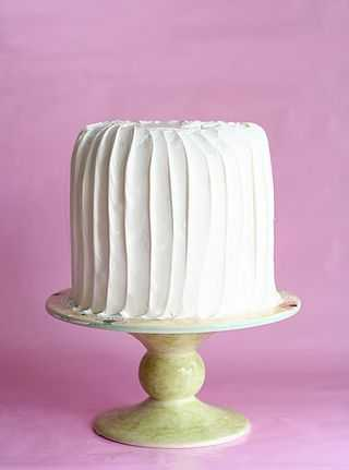 IMG_8142.cake