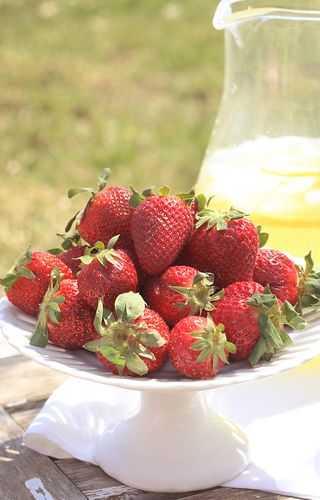 IMG_8672.berries