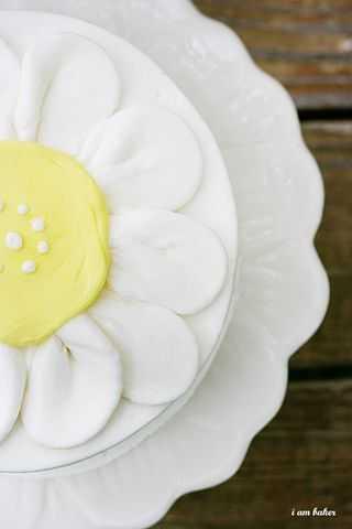 IMG_0677.flowercake