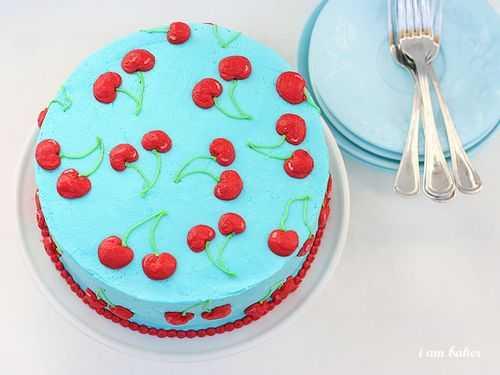 IMG_5686.cherrycake