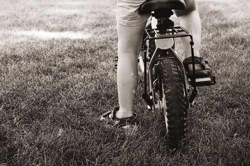 IMG_6305.parkerandbike