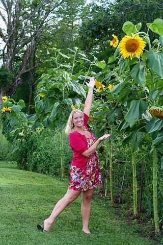 IMG_6161.angiesunflower