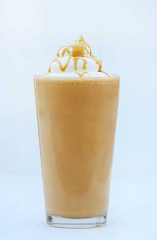 IMG_9132.smoothie