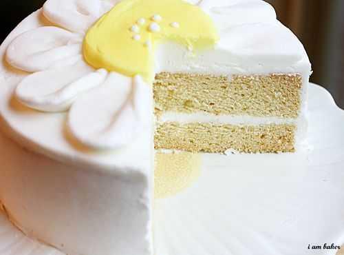 IMG_0706.flowercake