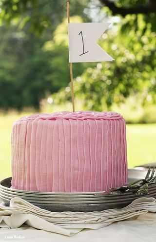 IMG_5387.pinknumberscake