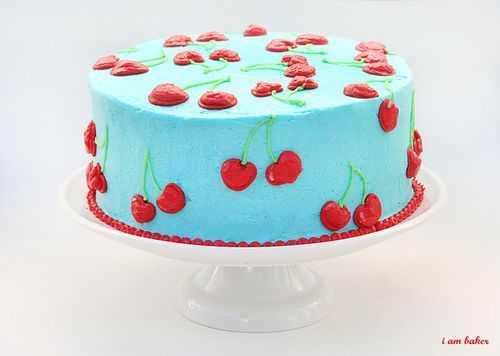 IMG_5670.cherrycake