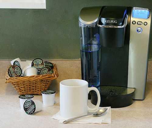 IMG_6226.coffee