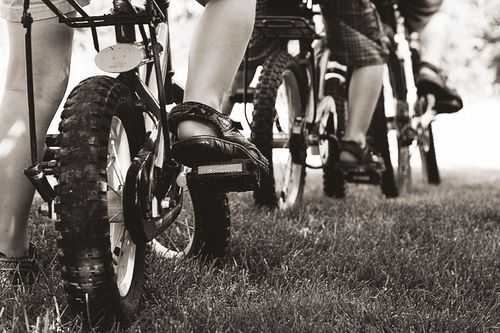IMG_6317.bikes