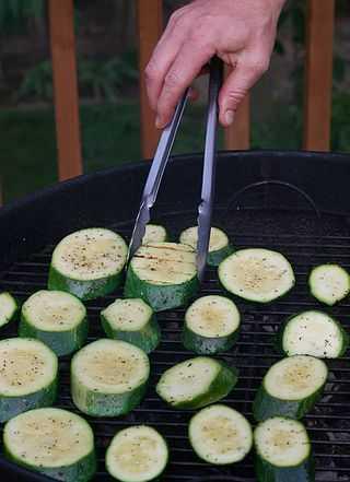 IMG_6340.zucchini
