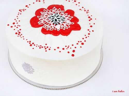 IMG_5952.flowerweddingcake