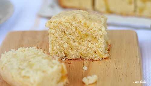 IMG_6416.zucchinipoundcake