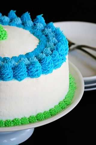IMG_6887.cake