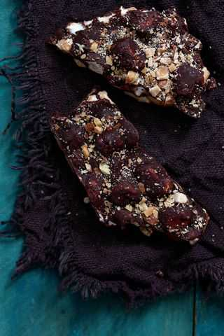 Rocky_Road_Bark_Bakers_Royale