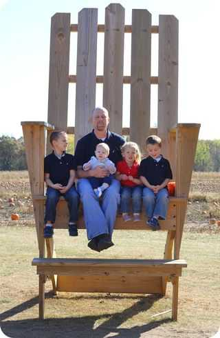 IMG_1347.family-pumpkin-patch